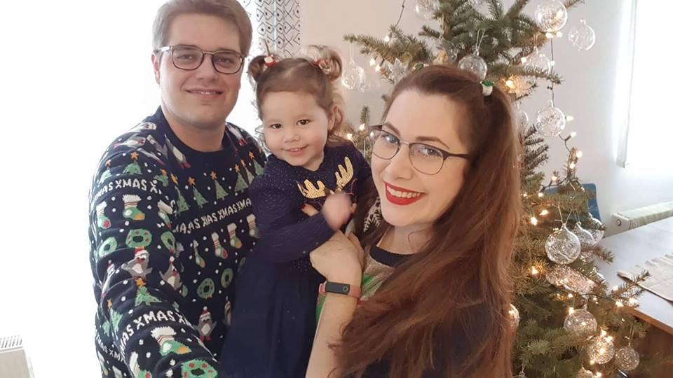 Katarina & Danijel Pavlović